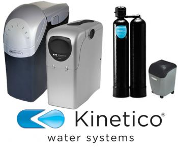 Water Softeners Water Softener Devizes Water Softener