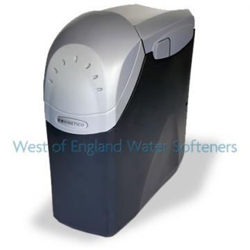 Water Softener Water Softener Kinetico Parts